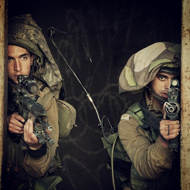 IDF65