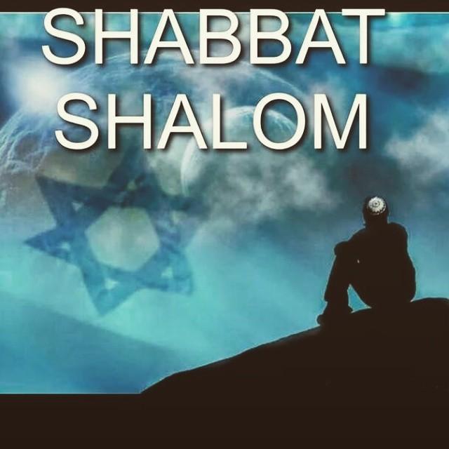 Shabbat152