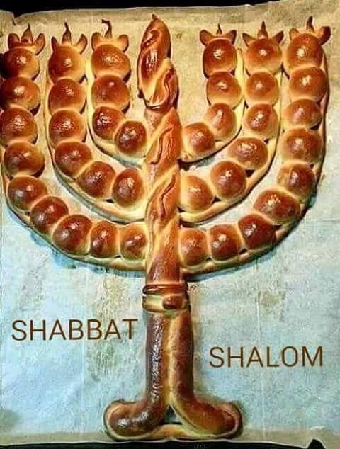 Shabbat171