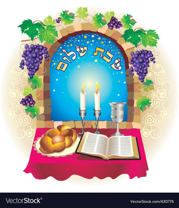 Shabbat179