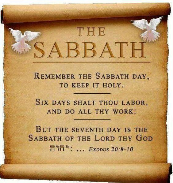 Shabbat197