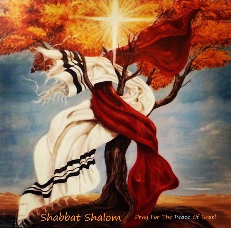 Shabbat189