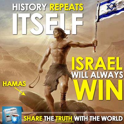 Zionism58