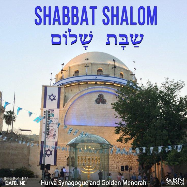 Shabbat182