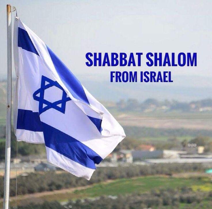 Shabbat192