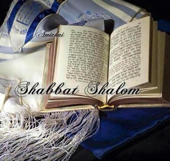 Shabbat193