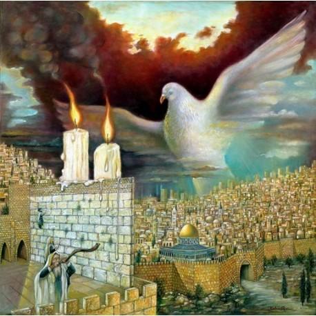 Shabbat81