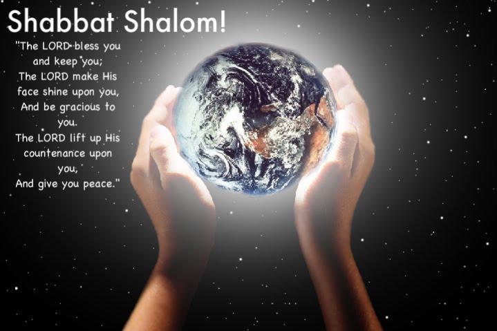 Shabbat31