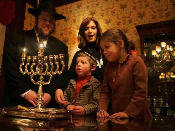 Chanukkah1