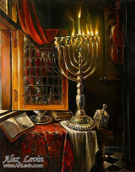Chanukkah22