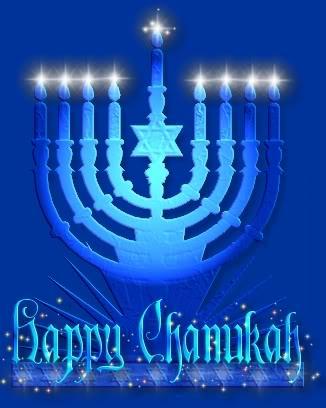 Chanukkah24