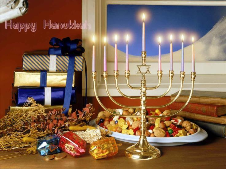 Chanukkah29