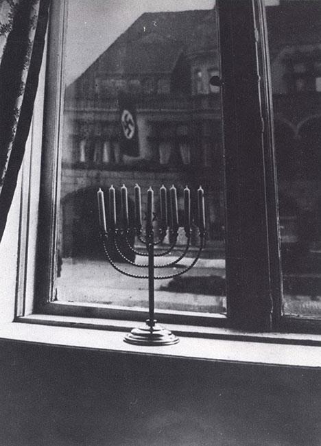Chanukkah41