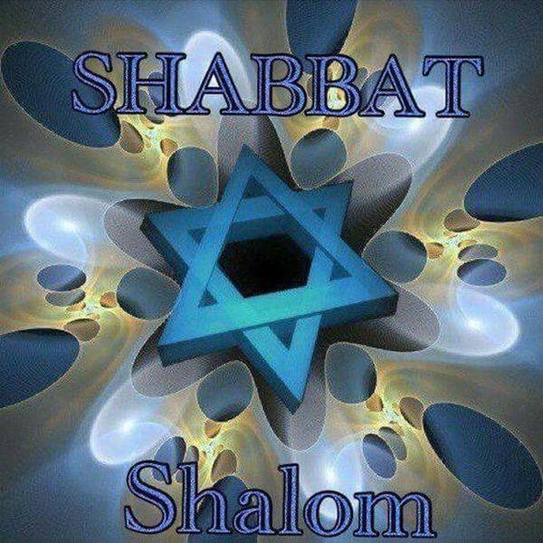 Shabbat162