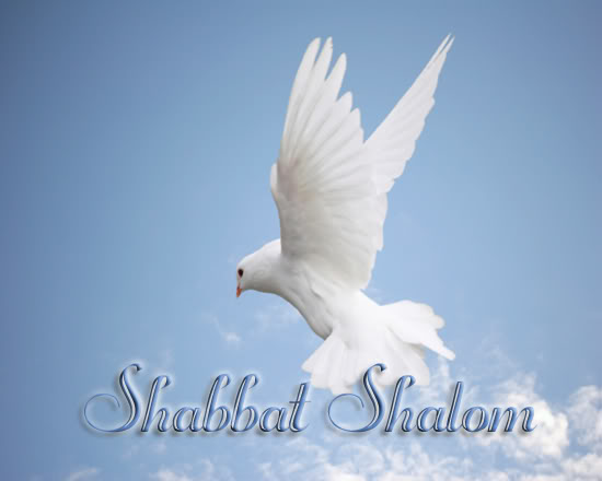 Shabbat18