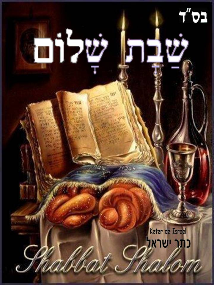 Shabbat89