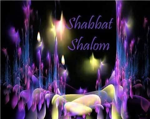 Shabat146
