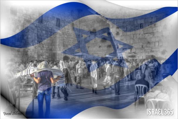 Israel230