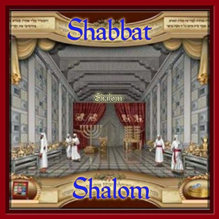 Shabbat21