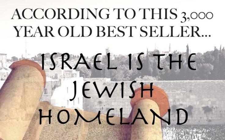 Zionism40