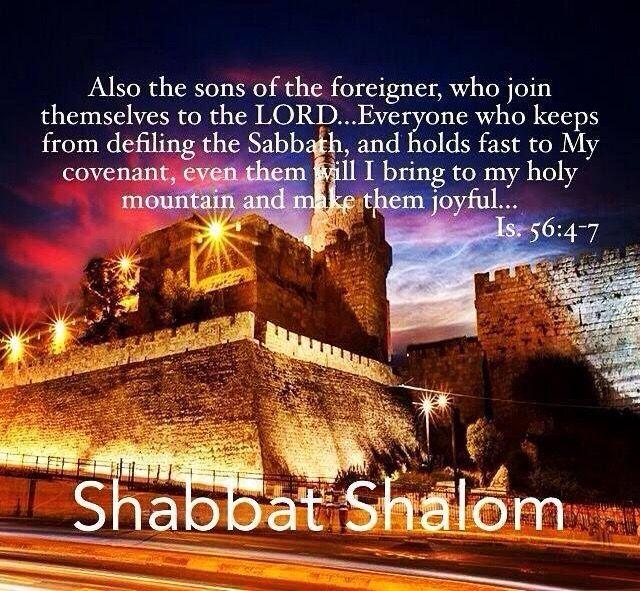 Shabbat170