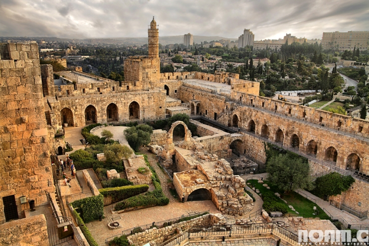 Jerusalem46