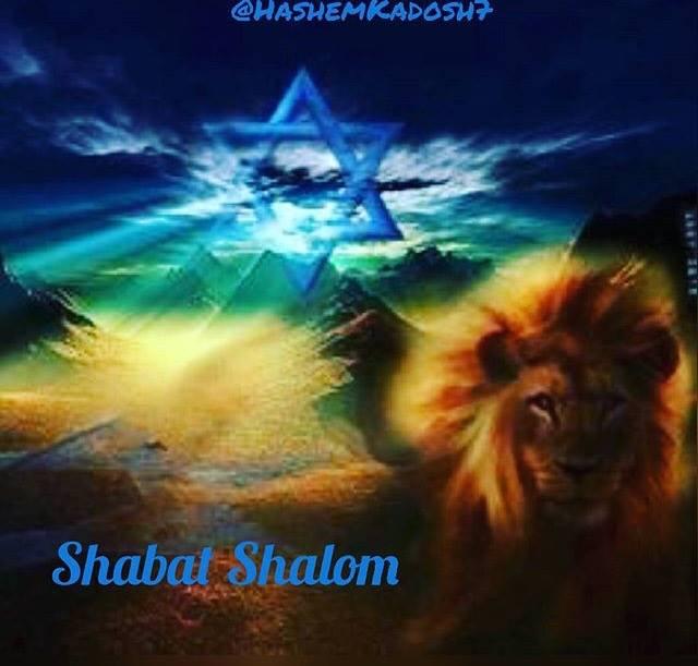 Shabbat175