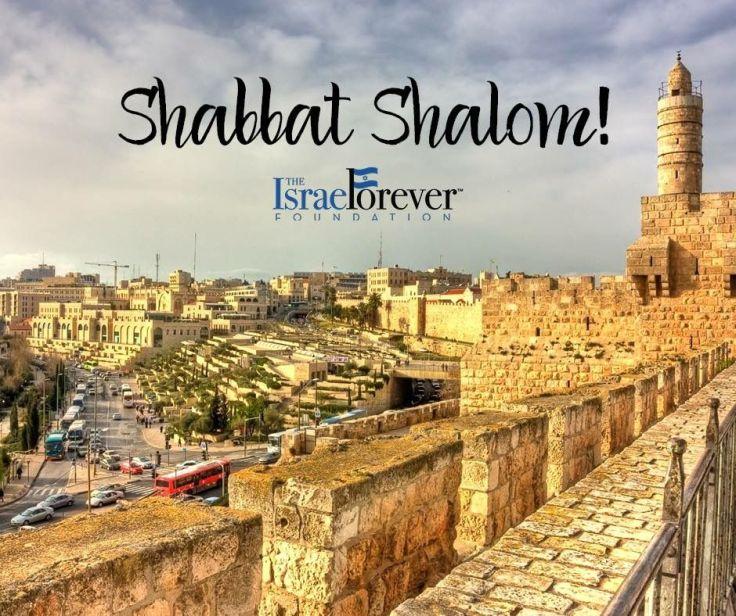Shabbat215
