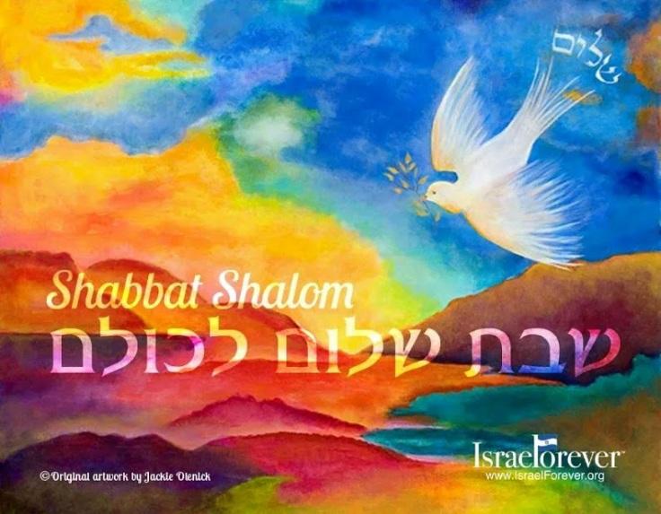 Shabbat83