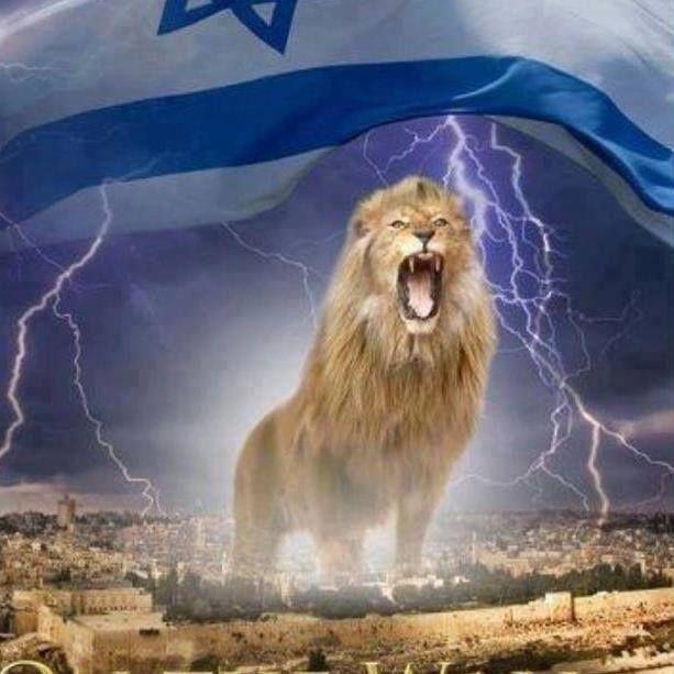 Zionism122