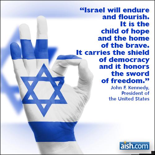 Zionism20