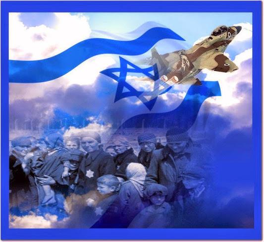 Zionism33