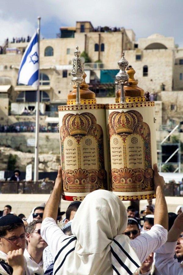 Simchat Torah18