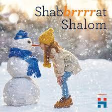 Shabbat206