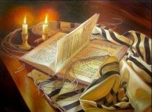 Shabbat225