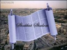 Shabbat227