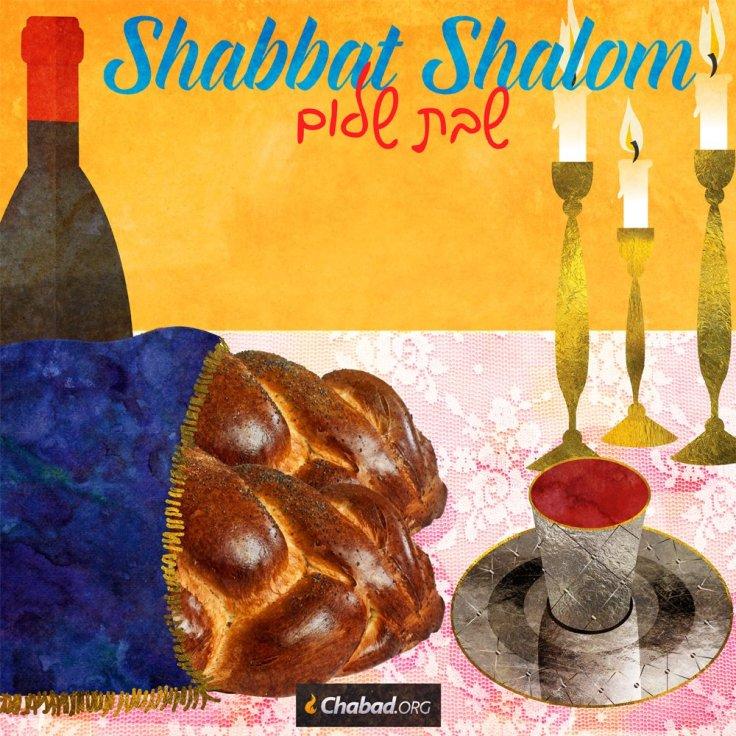 Shabbat185