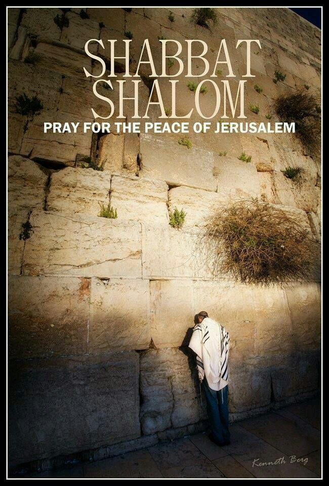 Shabbat218