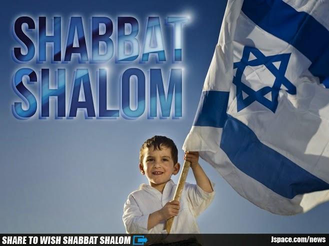 Shabbat64