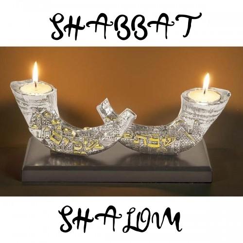 Shabbat223A